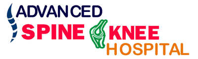 Advanced Spine and Knee Hospital